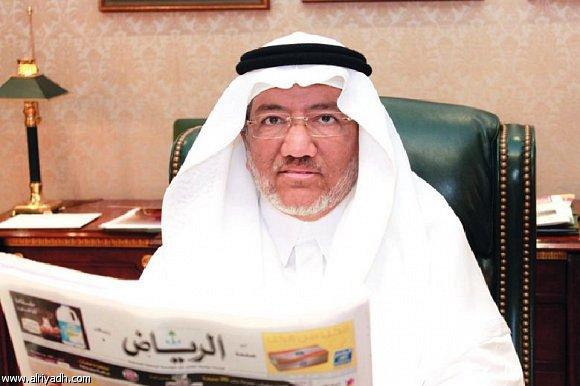 Tahukah Anda, Wali Kota Makkah Saat Ini Memiliki Darah Palembang