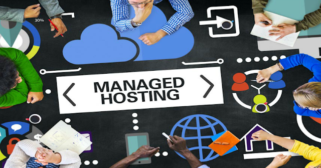 Managed Web Hosting, Web Hosting Reviews, Compare Web Hosting, Top 10 Web Hosting