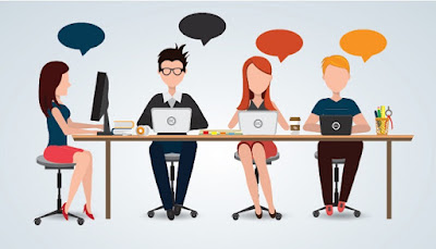 Nguồn lực triển khai để bán hàng Online hiệu quả?