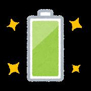 smartphone_blank_doctor_man XperiaXZのバッテリー交換についてのお役立ちブログです。