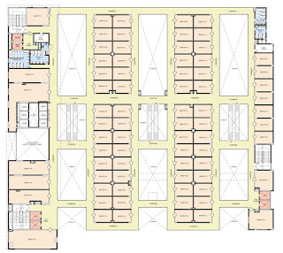 ATS-Kabana-high-first-floor-plan