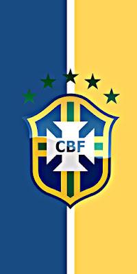 أفضل صور وخلفيات منتخب البرازيل Brazil Football Images للهواتف الذكية أندرويد والايفون