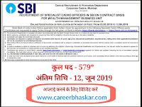 https://www.careerbhaskar.com/2019/05/SBI-Relationship-Manager-Recruitment-2019.html