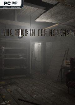 Baixar: The Door in the Basement Torrent (PC)