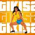 AUDIO l G Msela - Tikisa l Download