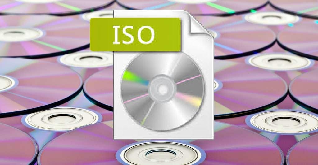 استرجاع الملفات المحذوفة من الفلاش,استخراج الملفات من الاقراص المدمجة التالفة,استرجاع الملفات المحذوفة من الموبايل,استرجاع الملفات المحذوفة من الكمبيوتر,استخراج ملفات الاغاني من cd,استخراج ملفات الموسيقى من cd,كيفية استعادة الملفات المحذوفة من الفلاش,كيفية استعادة الملفات المحذوفة من الفلاشة,طريقة استرجاع الملفات من القرص التالف او النظام التالف,استخراج ملفات السي دي التالف,استرجاع الملفات,نقل الملفات من قرص الويندوز في حالة انهيار الويندوز