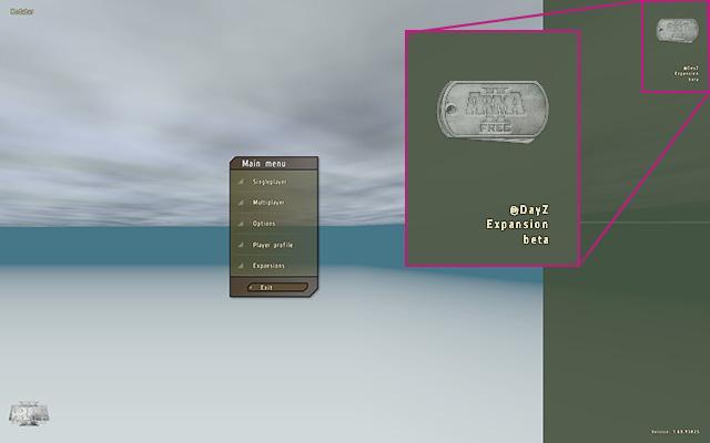 Kodabar DayZ blog: How to install DayZ (with ArmA 2 Free, Operation