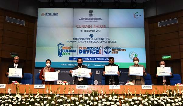 06th-Edition-of-India-Pharma-India-Medical-Device-2021