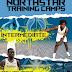 Northstar Prep and WMBA Hosting Basketball Fall Training Sessions for Ages 7-18
