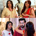 Oh God Totally Unexpected Move By Nayantara In Star Plus Ishqbaaz