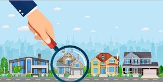 Tips Sebelum Membeli Rumah di Perumahan Area Cibubur