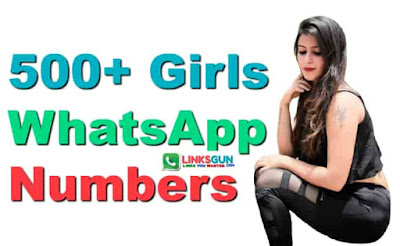 UDAIPUR GIRLS WHATSAPP GROUP LINK