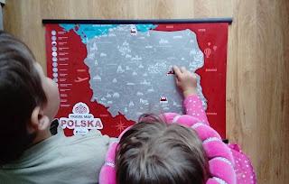 http://mamadoszescianu.blogspot.com/2018/08/ruszamy-w-polske-z-mapka-zdrapka.html