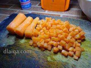 wortel
