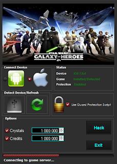 HackModApk