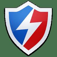 تحميل برنامج بايدو انتي فايروس Download Baidu Antivirus 2018