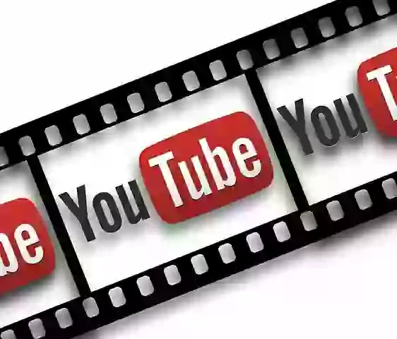 how to make money by YouTube in marathi