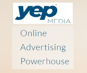 Yep Media Ad Network Review