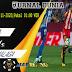 Prediksi Girona vs Malaga  , Rabu 25 November 2020 Pukul 01.00 WIB