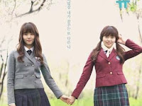 SINOPSIS DRAMA KOREA School 2015 Episode 1 - 16