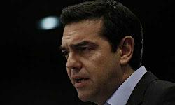 o-tsipras-gia-ton-loykiano-khlahdonh-mas-syntrofeyse-sta-kalutera-mas-xronia
