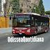 Completata la consegna dei 150 nuovi autobus