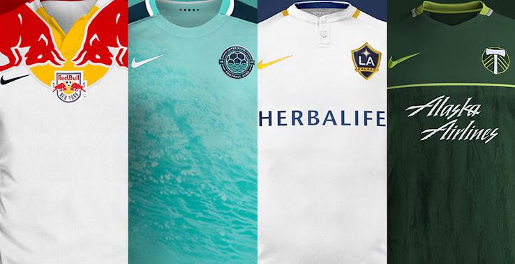 1d79cec49 Nike MLS Concept Kits by Nerea Palacios - Footy Headlines