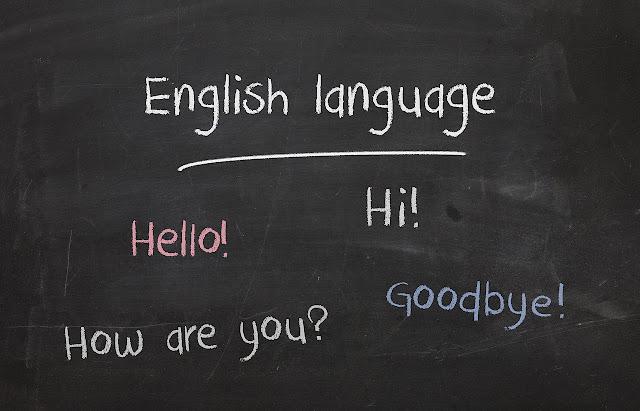 كيف تقوم بتصحيح الأخطاءالنحوية في اللغة الإنجليزية بالمجان؟ برنامج Grammarly لتصحيح الاخطاء الاملائية الانجليزية مجانا كيف تصحح النصوص الإنجليزية بأفضل طريقة ممكنة؟ | أفضل موقع لتصحيح الأخطاء الاملائية الانجليزية بالمجان