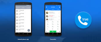 Truecaller is set to roll out two new features in its app this week — Number Scanner and Fast Track numbers.