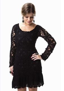 http://www.circulo.com.br/pt/receitas/moda-feminina-adulto/vestido-preto-manda-longa