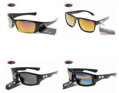 b520f42db2 cheap Oakley sunglasses