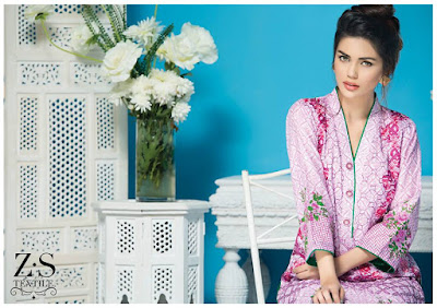 zs-textiles-alizeh-midsummer-embroidered-kurti-collection-2016-17-3