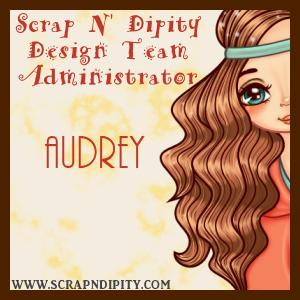 SCRAP N' DIPITY DT ADMINISTRATOR
