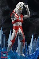 S.H. Figuarts Ultraman Ace 16