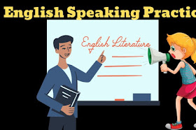 Best Tips For English Speaking Practice At Home In Hindi