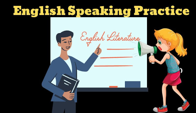 Best tips for english speaking practice at home in hindi, how can I improve my english speaking at home in hindi