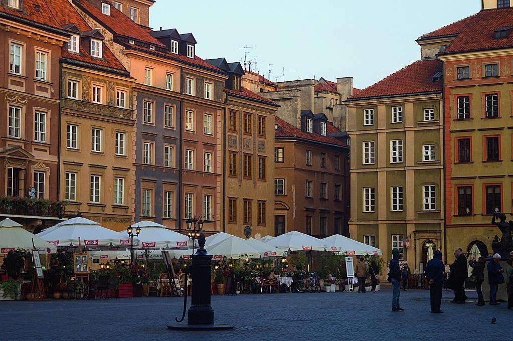 #011 Helios103 f1.8 53mm – Impressionen aus Warschau 4