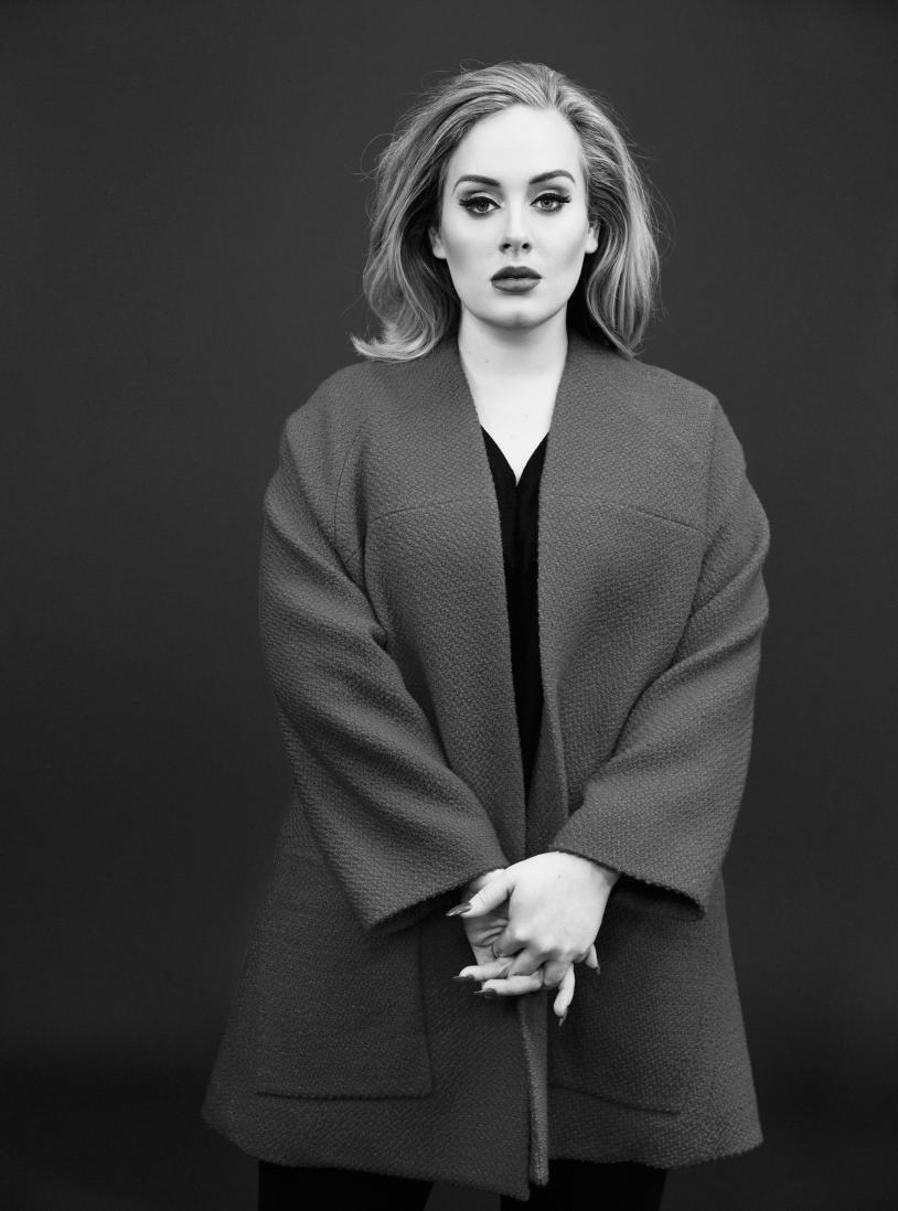 Adele Hello Lyrics Alle Song Lyrics Deutsch