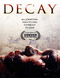 Decay (2015) [Vose]