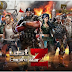 Last Empire War Z Strategy Mod Apk + Data