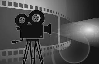 Rekomendasi Aplikasi Edit Video Terbaik Dan Gratis 2020 Di HP Android & iPhone