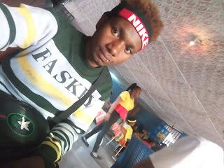 Skycee bio : Meet Nigerian fast rising star to save Naija rap game,Skycee