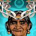 10 Frases de Maria Sabina: Gran curandera de los hongos alucinógenos