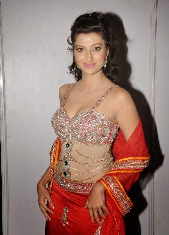 Indian Actress Undressing