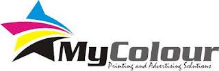 Lowongan Kerja Design Grafis, Finishing, Customer Service di CV. My Colour Sejahtera Advertindo - Solo Baru, Klaten, Jogja