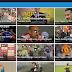 تحميل مباشر - تطبيق Eurosport مدفوع للاندرويد