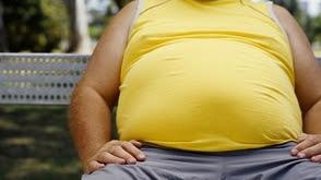 Se demuestra la influencia del sobrepeso y la obesidad en otros ocho cánceres