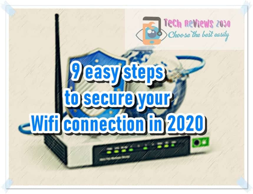 wifi,wifi security,secure,how to secure wifi,secure wifi,how to secure wifi network,wifi password,wifi router,wi-fi (invention),how to secure your wifi,how to secure wifi router,wifi network,how to secure wifi password,free wifi,secure wifi router,wi-fi,wifi encryption,public wifi,security,how to secure wifi connection,secure wifi connection on your smartphone,is wifi secure,how to hack wifi password