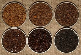 Five types of Indian coffee gets gi certification.