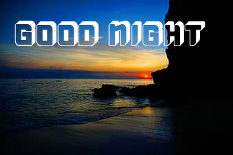 dil se good night photo download